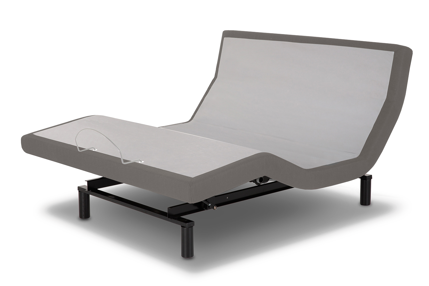 Premier Foundation Style Adjustable Bed Base Leggett