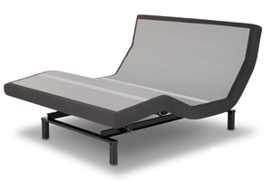 Prodigy 2.0 | Adjustable Bed