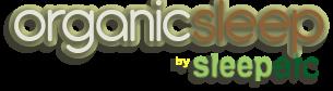 Organic Mattress Gallery